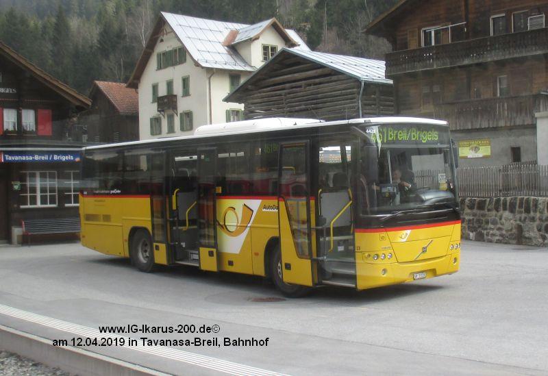 GR33118