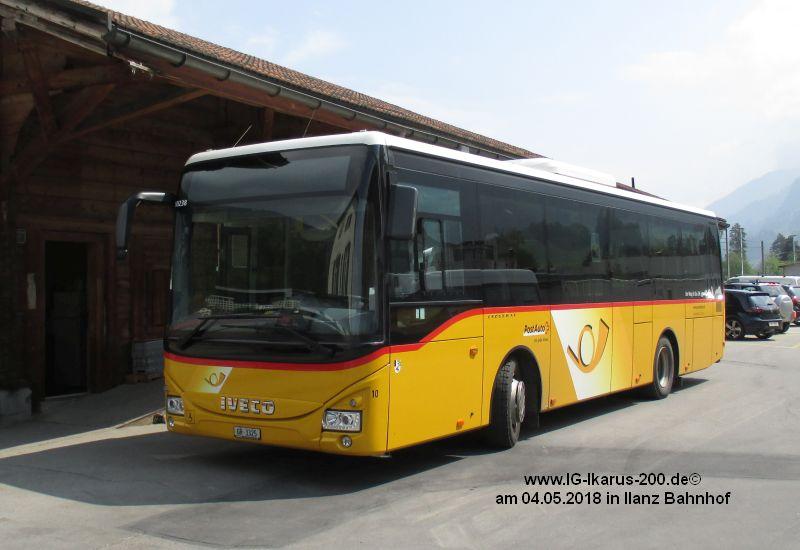 GR3325