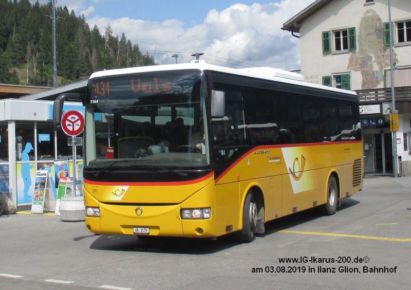 GR3579