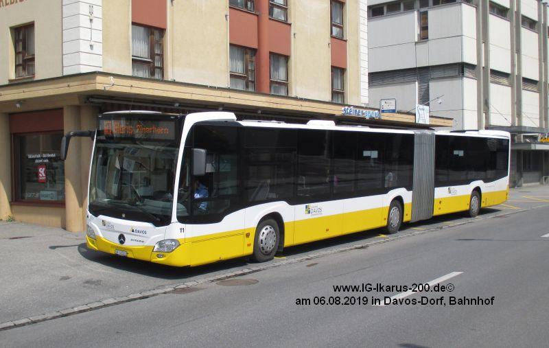 GR46524