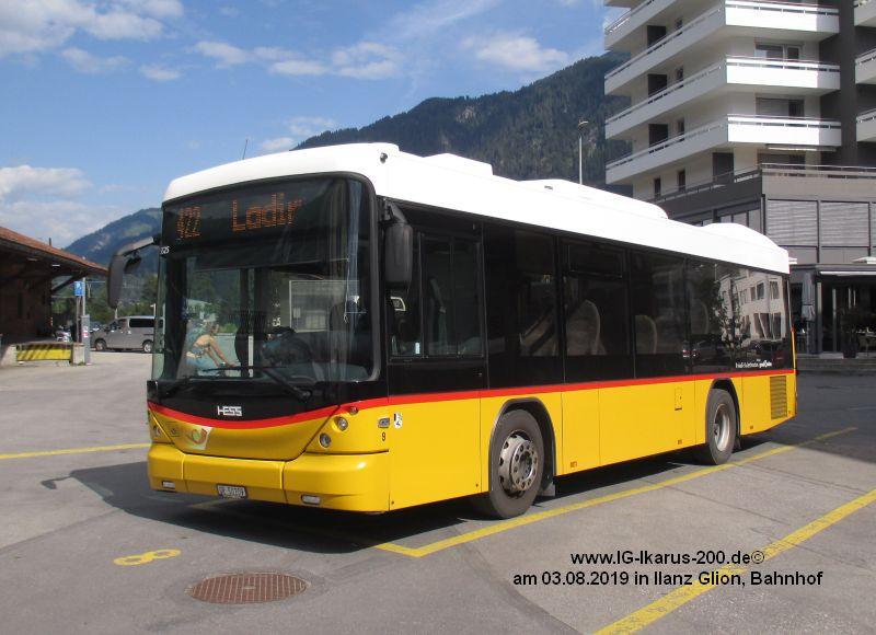 GR50209