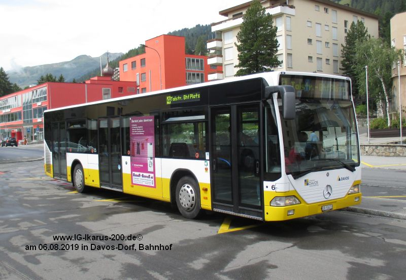GR53473