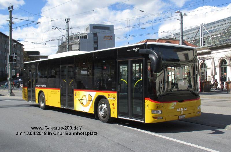GR5865