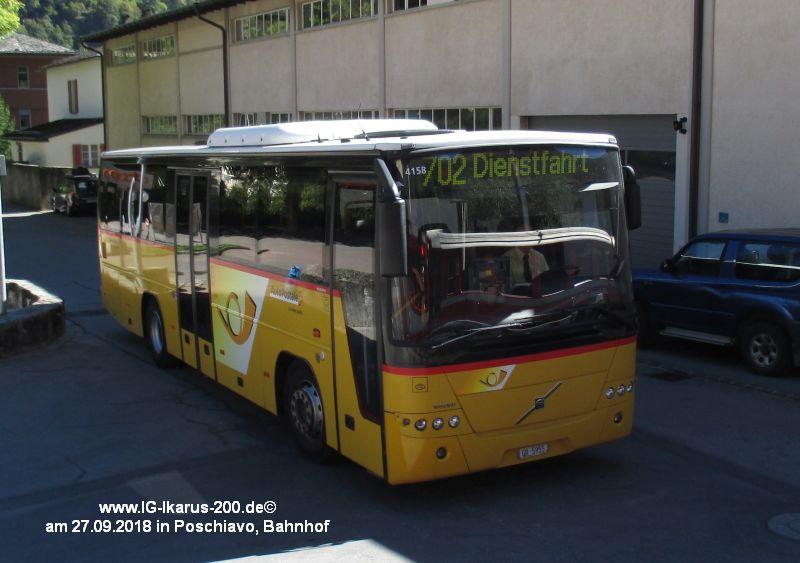 GR5955
