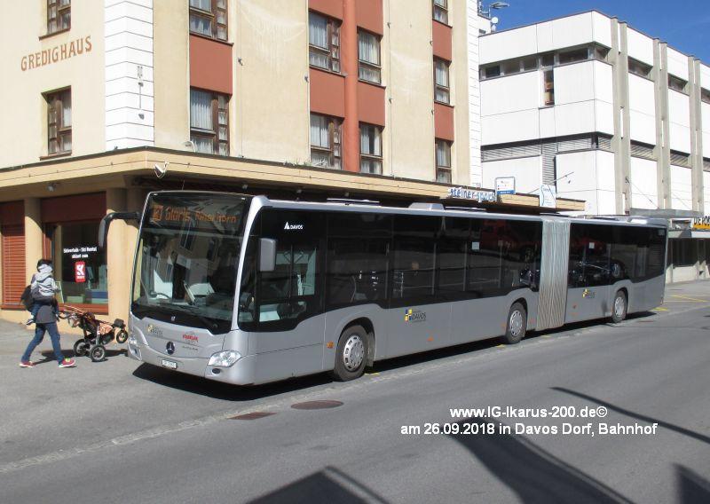 GR5965