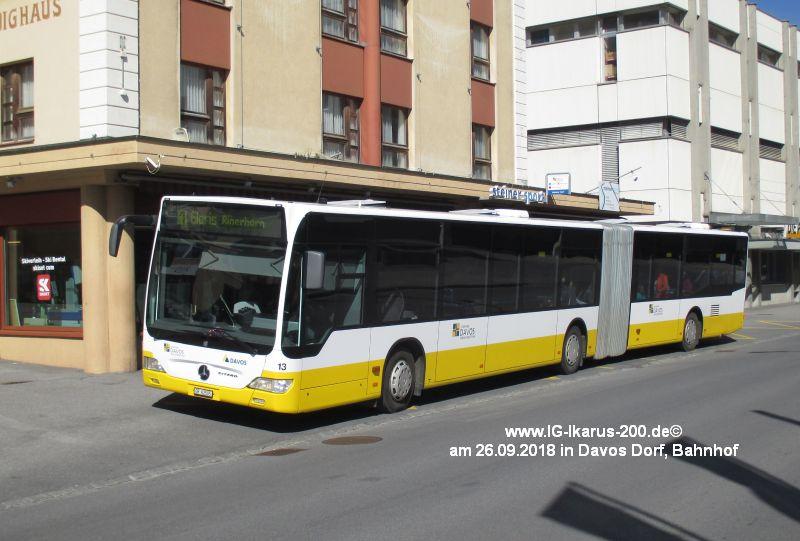 GR62505