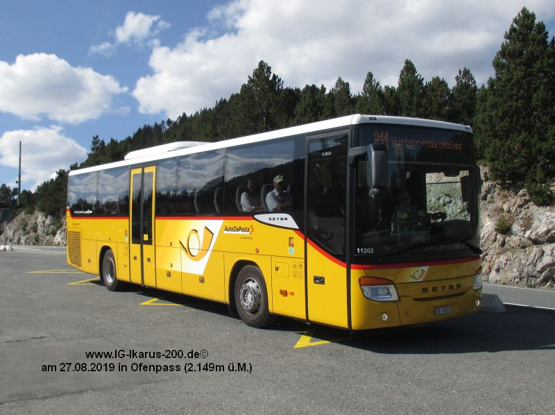GR75001