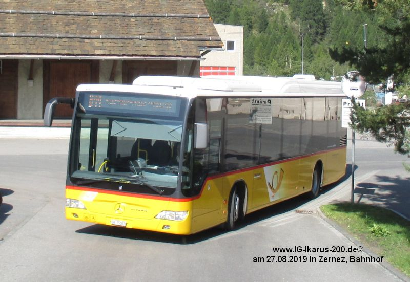 GR75002