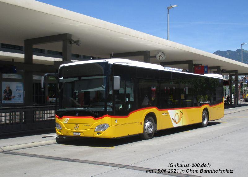 GR7905