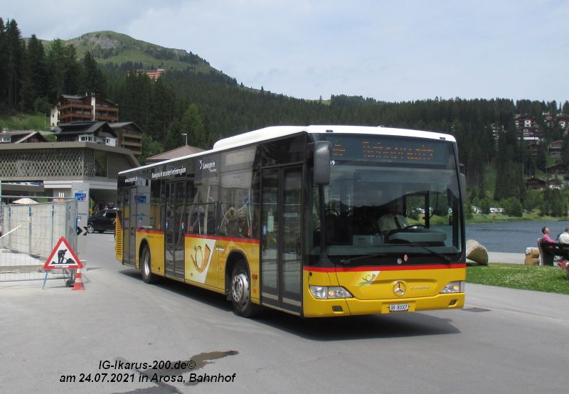 GR80007