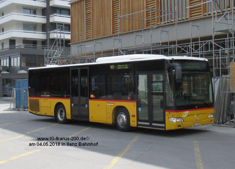 GR94574