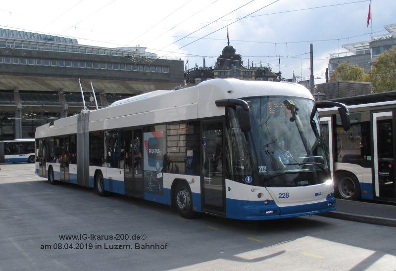 LU228