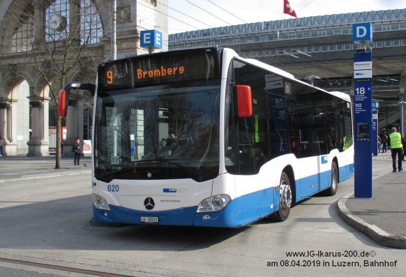 LU15013
