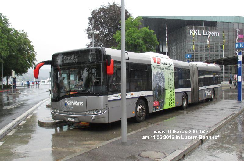 LU15043