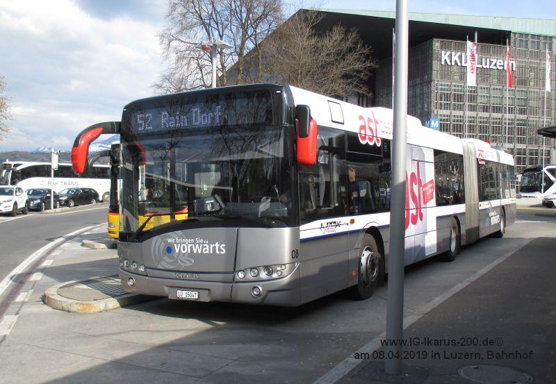 LU15047