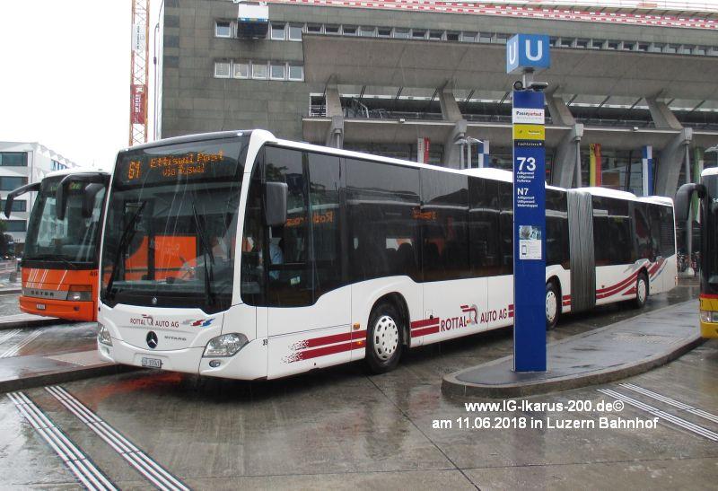 LU15541