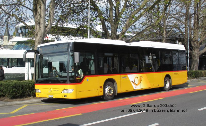 LU15587