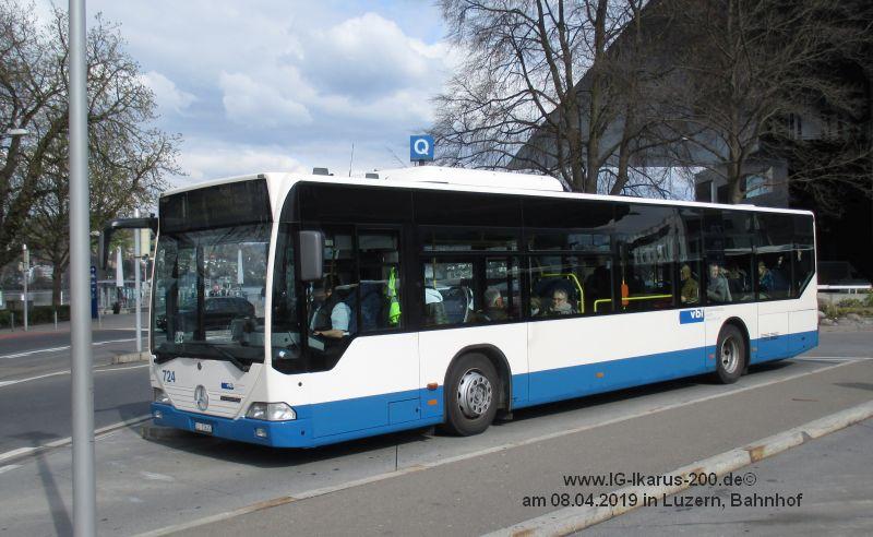 LU15645