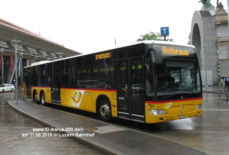 LU15711