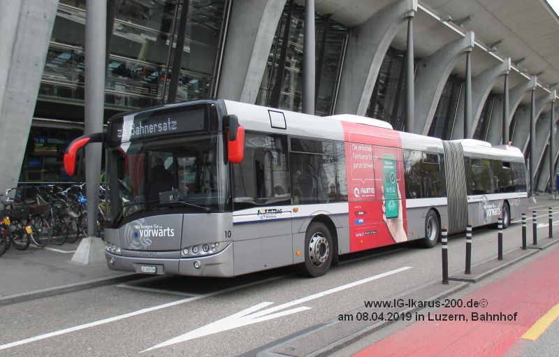 LU160096