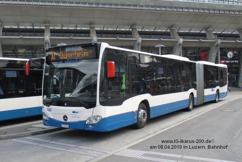 LU240943