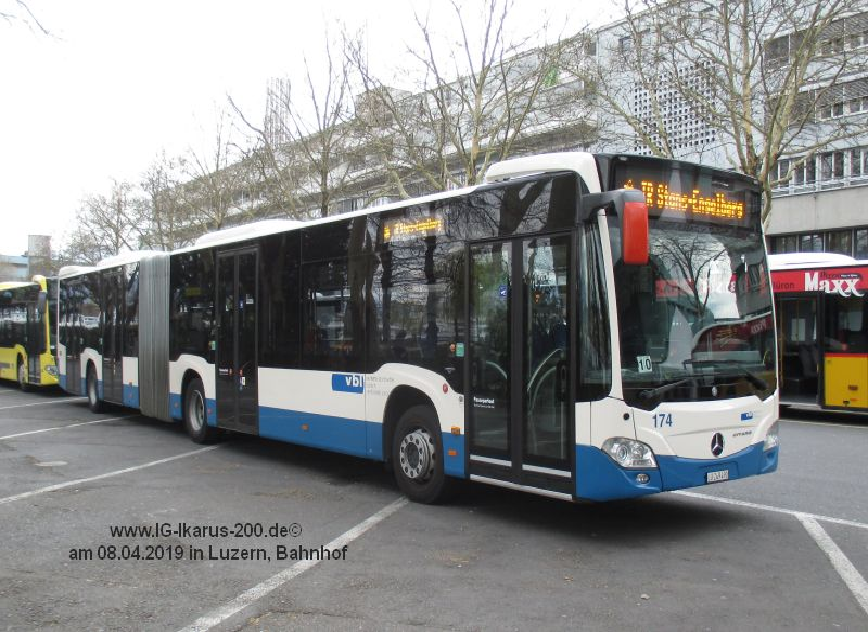 LU249490