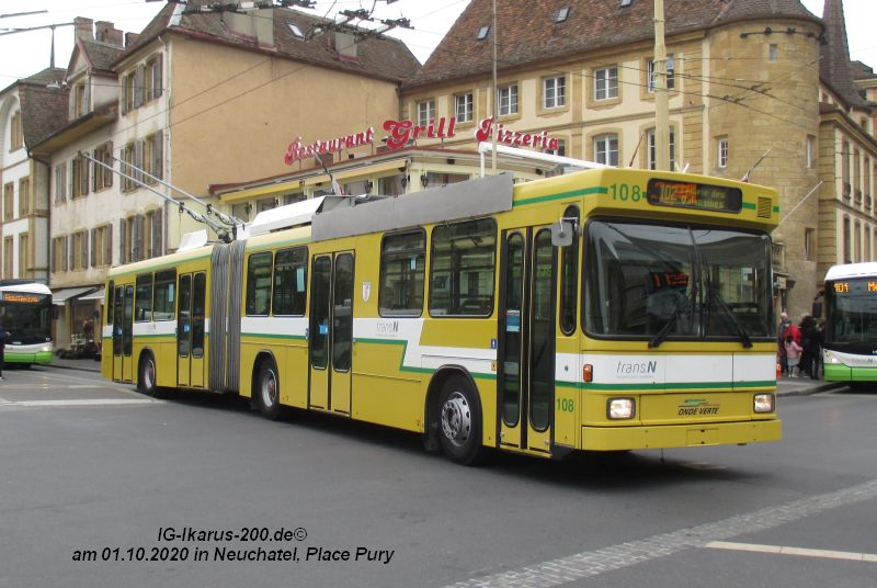 NE-108