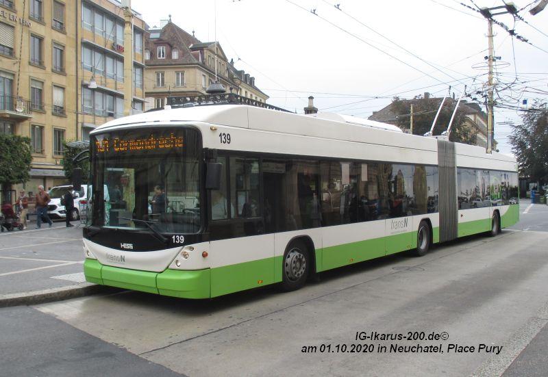 NE-139