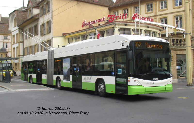 NE-144