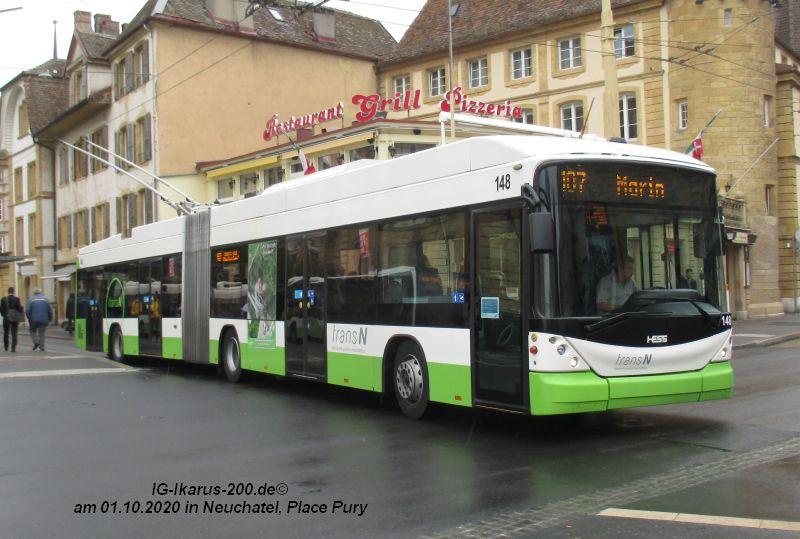 NE-148
