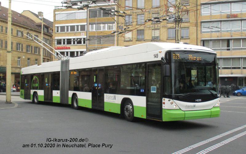 NE-149