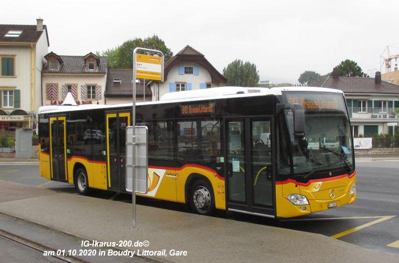 NE73693