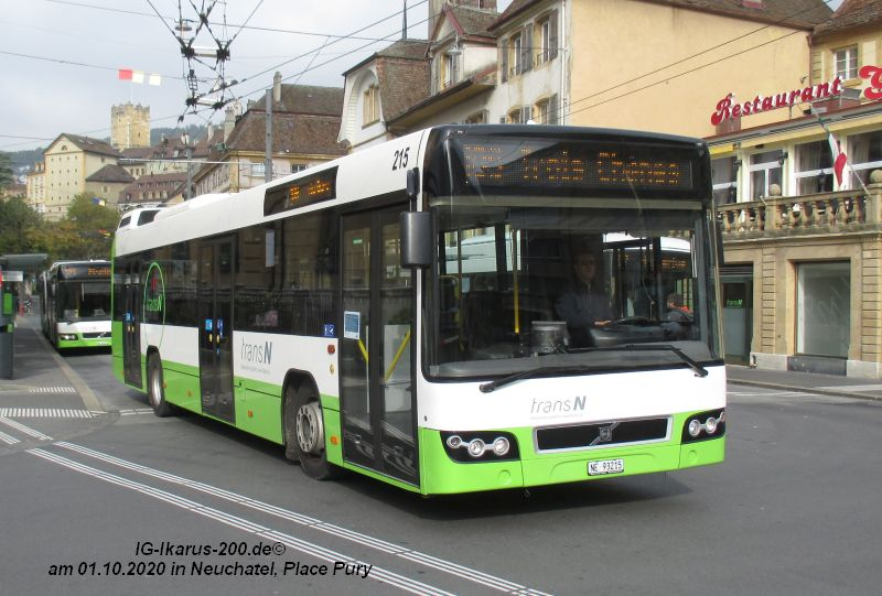 NE93215
