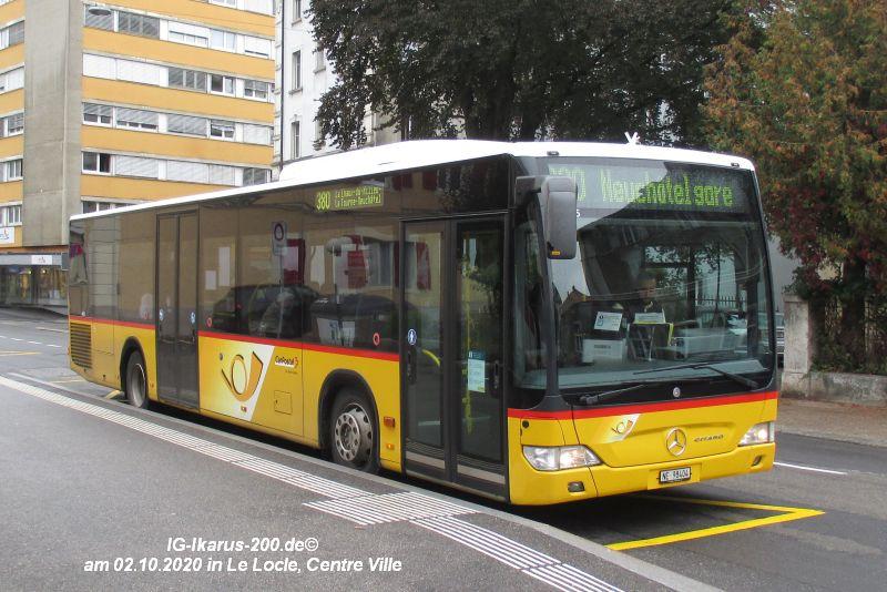 NE98404