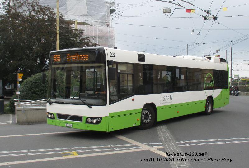 NE99220