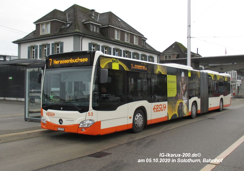 SO155953