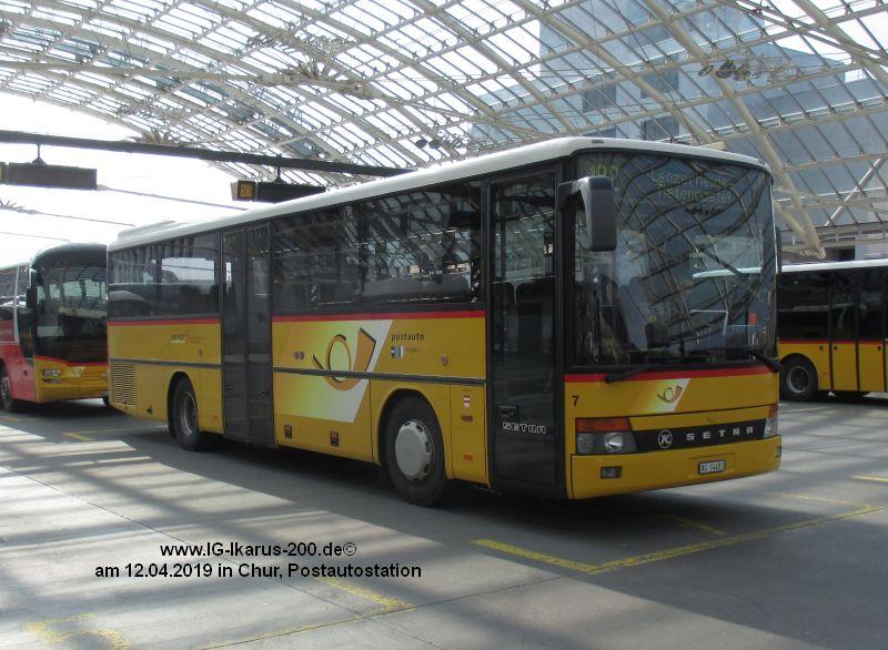 AG14483
