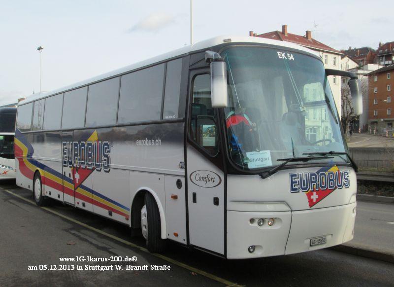 AG15553
