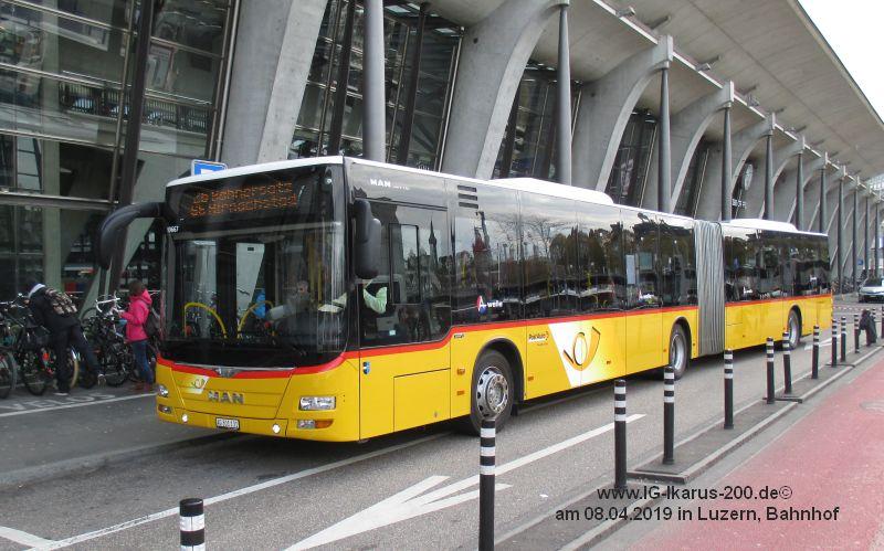 AG301131