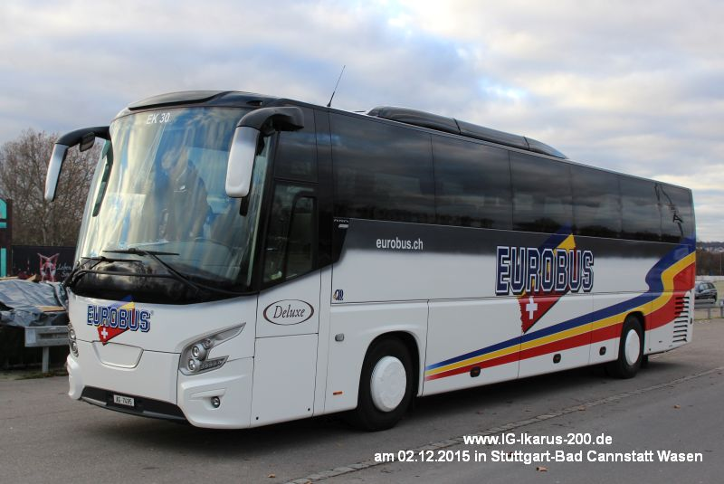 AG7495