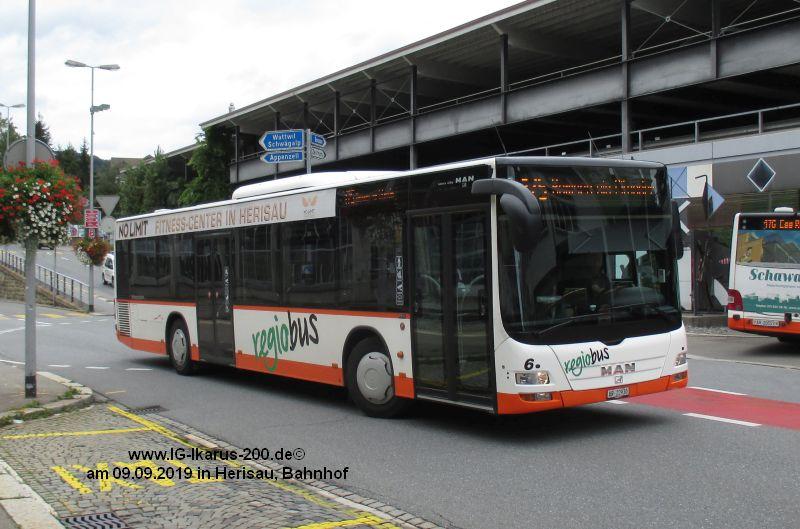 AR22930