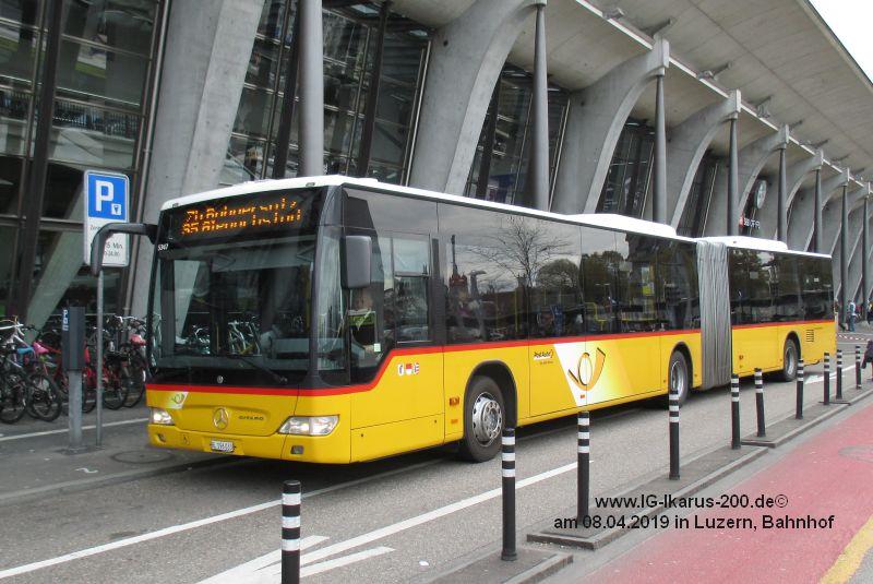 BL196033