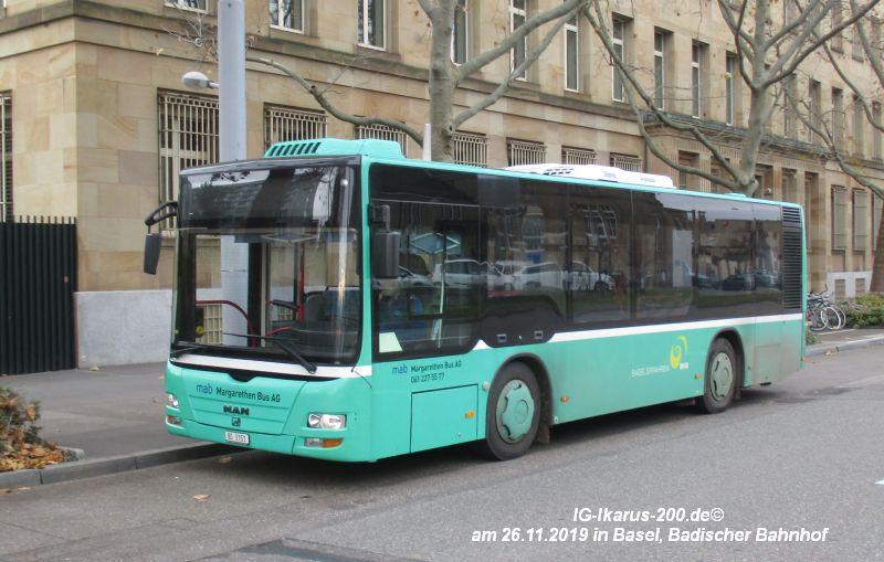 BS2151