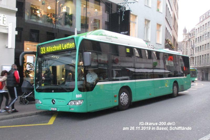BS2809