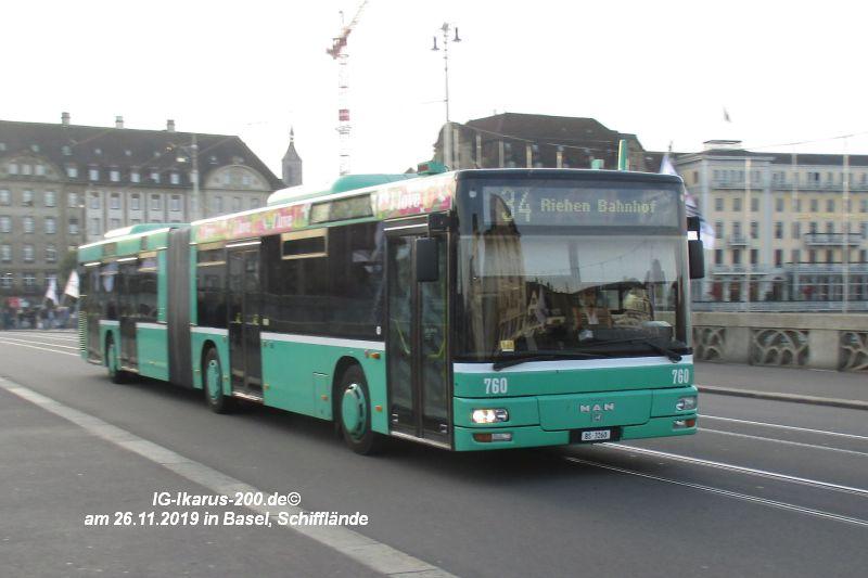 BS3260