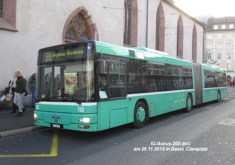 BS3263