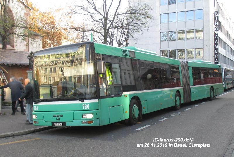 BS3264