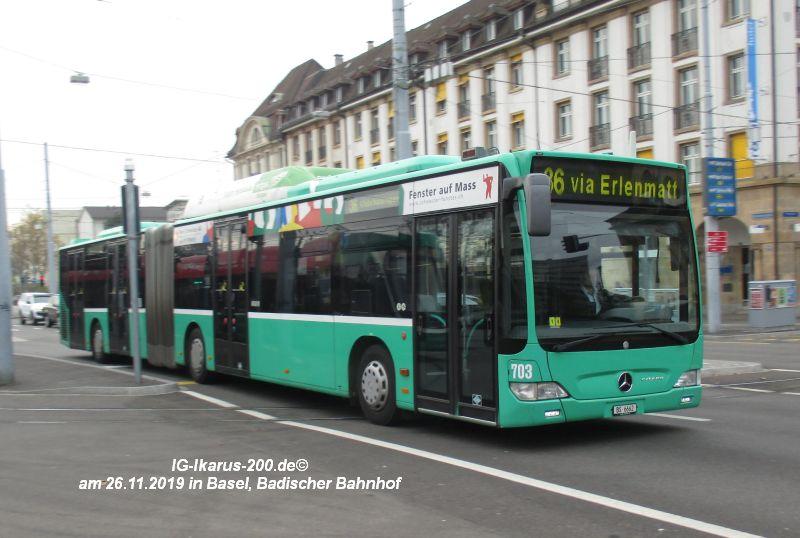 BS6662