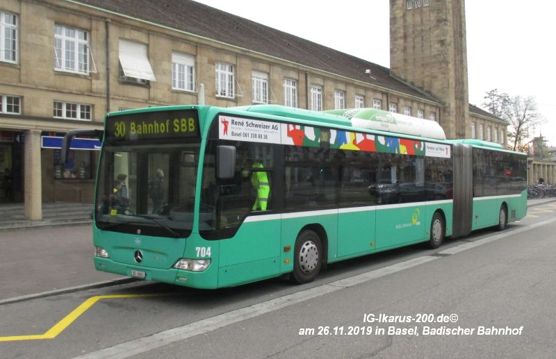BS6663