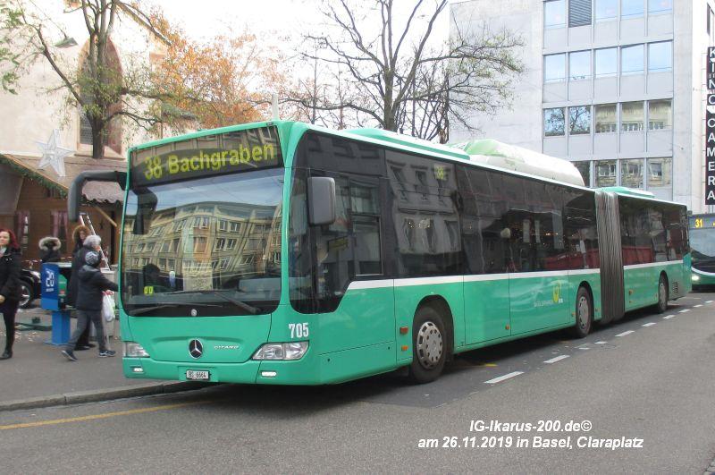 BS6664